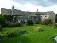 Newfield Edge Farm Detached house to rent