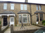 4 bedroom Terraced property in 63 Waddington Road...