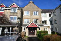 1 bedroom Retirement Property in Well Court, Clitheroe