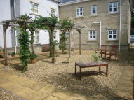 3 bedroom Duplex in Spring Meadow, Clitheroe