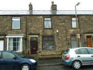 2 bed Terraced home to rent in West View, Clitheroe