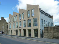property to rent in Station Road, Clitheroe