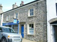 property to rent in Church Street, Clitheroe