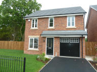 3 bed Detached home in Willow Avenue...