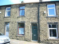 De Lacy Street Terraced house to rent