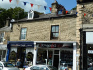 Flat to rent in Moor Lane, Clitheroe