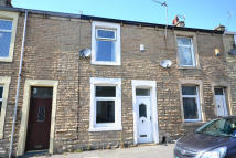 2 bed Terraced house in Monk Street, Clitheroe