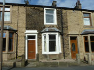 2 bed Terraced house in Fox Street, Clitheroe