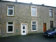3 bedroom Terraced property to rent in Union Street, Low Moor...