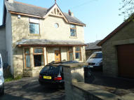 4 bed Detached property in Henthorn Road, Clitheroe
