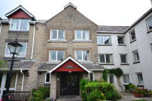 Apartment for sale in Well Court, Clitheroe