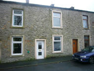 3 bed Terraced property in 4 Union Street, Low Moor...