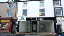 1 bedroom Shop in Castle Street, Clitheroe