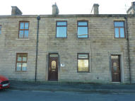 3 bed Terraced home in Pendle Street East...