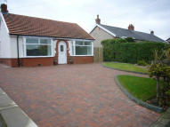 Detached Bungalow to rent in Whalley Road, Langho