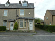 4 bed End of Terrace property in Bright Street, Clitheroe