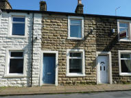 2 bedroom Terraced house in Brook Street, Clitheroe