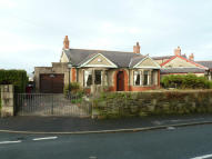Detached Bungalow in Goosebutts Lane...