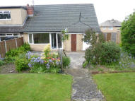 Semi-Detached Bungalow for sale in Langshaw Drive, Clitheroe