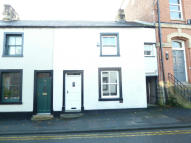 Cottage in Lowergate, Clitheroe