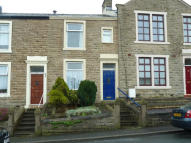 Terraced home to rent in Whalley Road, Langho