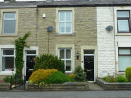 2 bed Terraced home to rent in Cockerill Terrace, Barrow