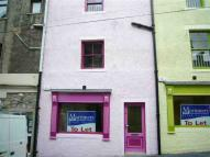 property to rent in Lowergate, Clitheroe, Lancashire, BB7