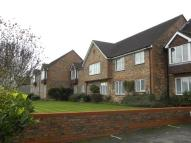 property for sale in Hillside Gardens,, High Barnet,