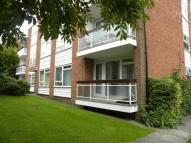 2 bedroom Flat for sale in Manor Road,, High Barnet,