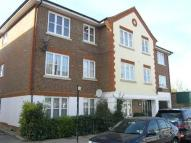 Flat to rent in Lytton Road, Barnet