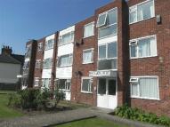 2 bedroom Flat to rent in Alston Road, Barnet...