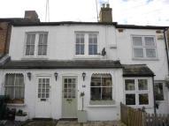 2 bed home for sale in Puller Road,...