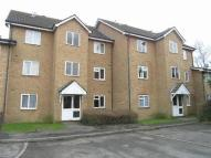 1 bed Flat in Redwood Way, Barnet