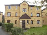 1 bed Flat to rent in Woodfield Close, Enfield