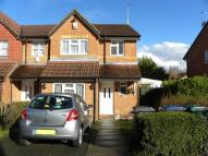 3 bed home in Lytton Road,, New Barnet,