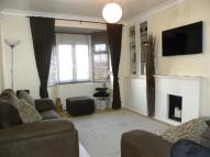 Maisonette for sale in Stanhope Road, Barnet