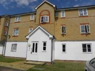 2 bedroom Flat to rent in Clarence Close, Barnet