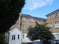 Flat in Clarence Close, Barnet