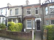 3 bedroom house in Bells Hill,, Barnet,