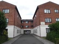 Flat to rent in Leicester Road, Barnet