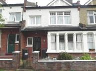 3 bedroom house in Morley Hill, Enfield
