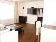 1 bed Flat in Garforde, Bycullah Road...