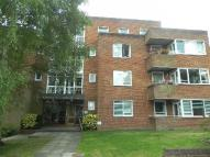 2 bedroom Apartment to rent in Manor Road, High Barnet