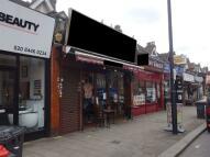 property for sale in Ballards Lane, London