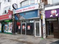 property for sale in Ballards Lane, North Finchley, London