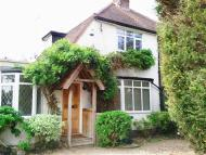 3 bedroom property to rent in Meadway, Barnet