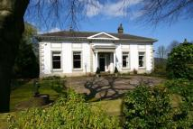 6 bedroom Detached Villa in Pleasington Lane...