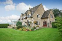 4 bed Detached home for sale in Bent Lane, Colne, Colne