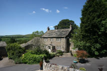 4 bed Farm House in Red Lane, Colne, Colne