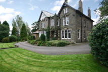 Detached property in Red Lane, Colne, Colne